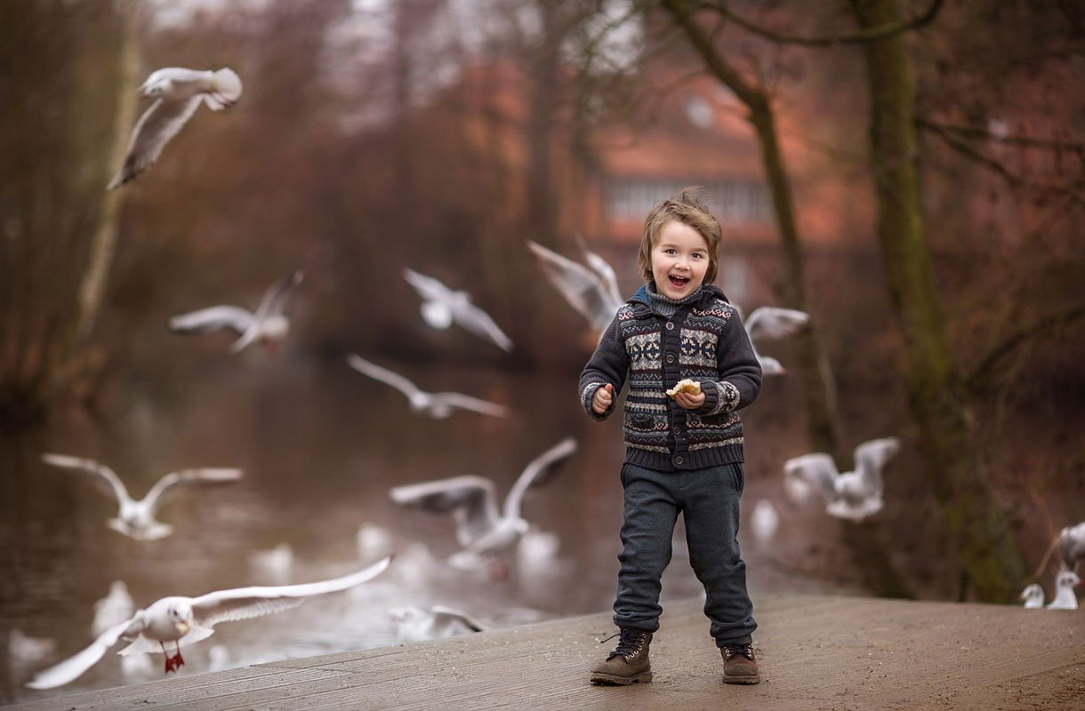 child_photo_by_E_Surgutski